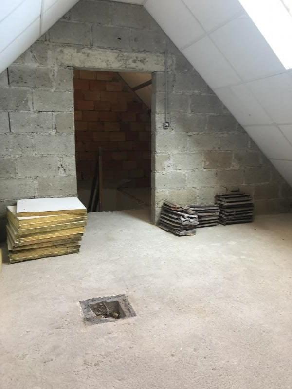 Vente maison / villa Reims 259700€ - Photo 15
