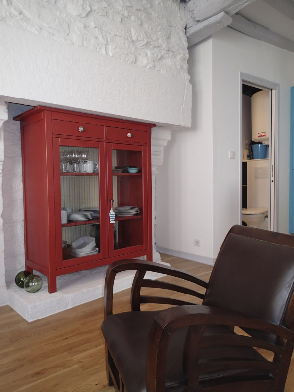 Vente immeuble Quimper 299 000€ - Photo 4