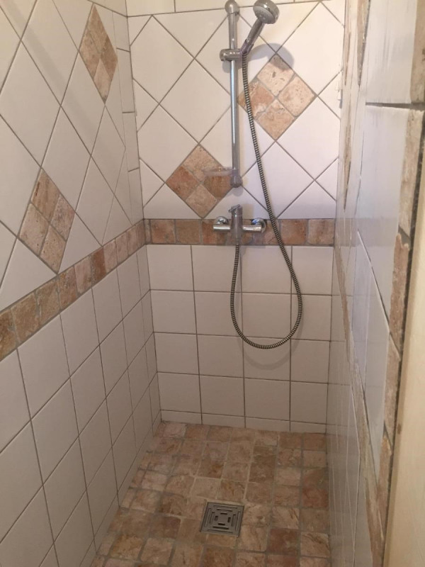 Location appartement Aix en provence 860€ CC - Photo 3
