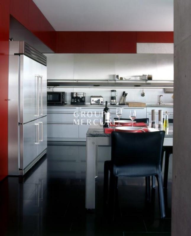 Deluxe sale house / villa Grenoble 1450000€ - Picture 8