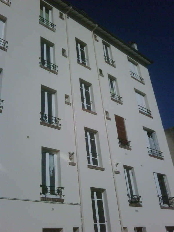 Location appartement Villemomble 745€ CC - Photo 7
