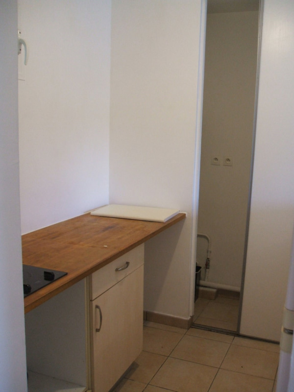 Vente appartement St andre 73 800€ - Photo 4