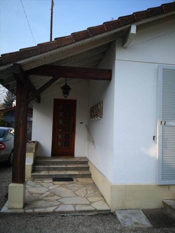 Vente maison / villa Pau 185000€ - Photo 2
