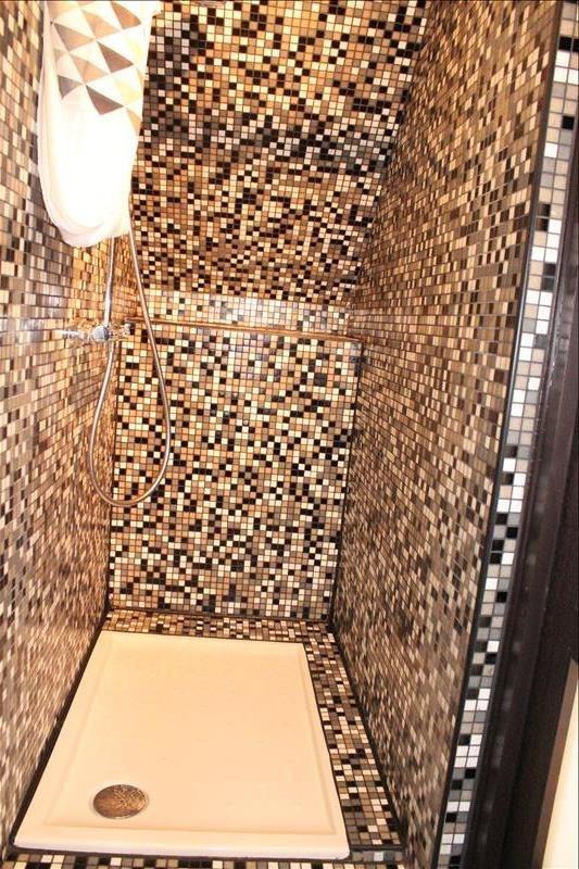 Vente maison / villa La ferte gaucher 287000€ - Photo 8