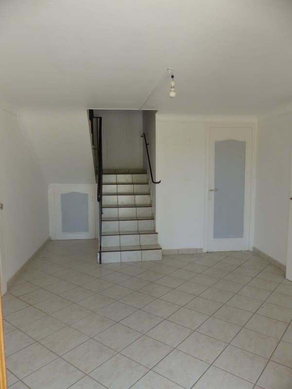 Vente maison / villa Tonnerre 87000€ - Photo 2