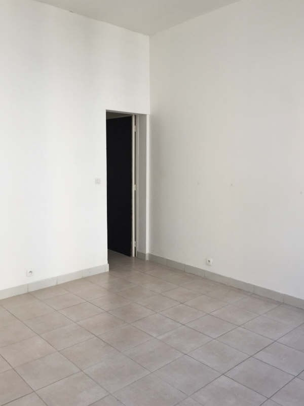 Location appartement Toulouse 675€ CC - Photo 8