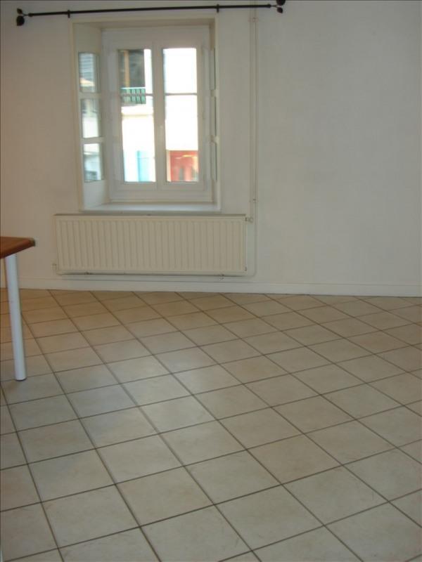 Alquiler  apartamento St genis pouilly 1045€ CC - Fotografía 3