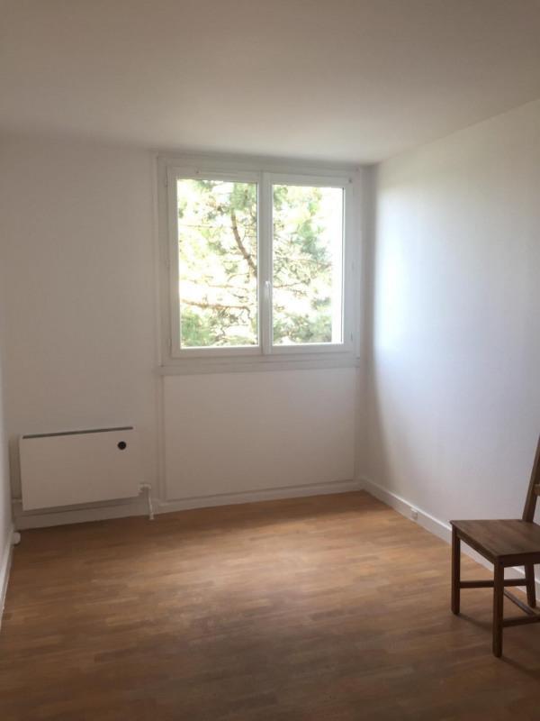 Location appartement Le plessis-trévise 940€ CC - Photo 5