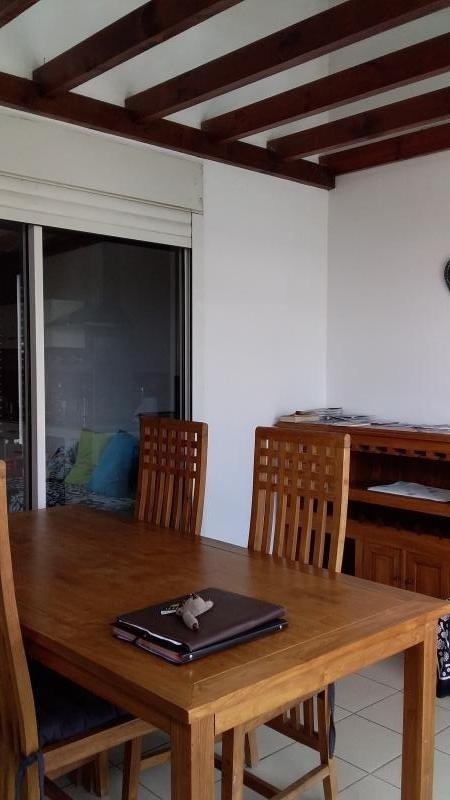 Revenda apartamento La saline les bains 260000€ - Fotografia 2