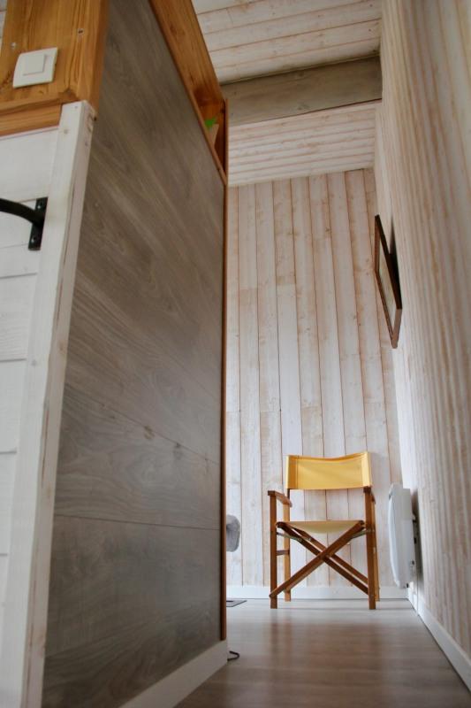 Sale house / villa Chateauneuf de gadagne 218000€ - Picture 9