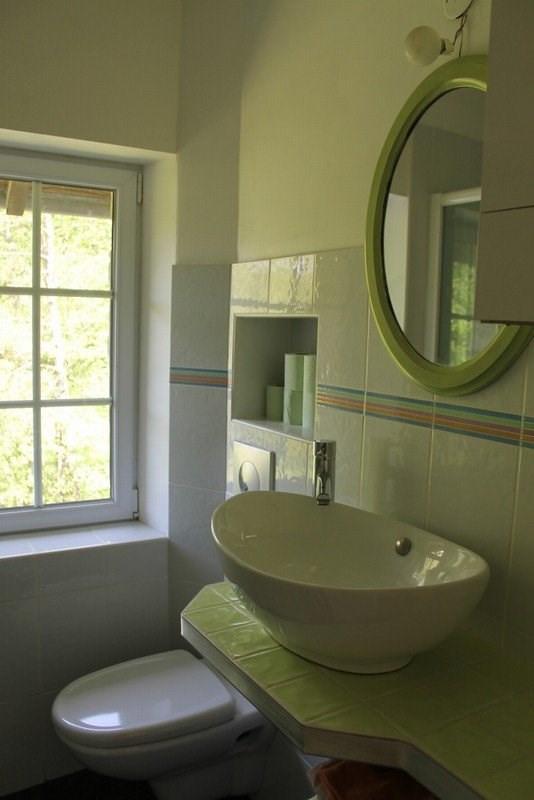 Vente maison / villa St sauveur lendelin 255000€ - Photo 8