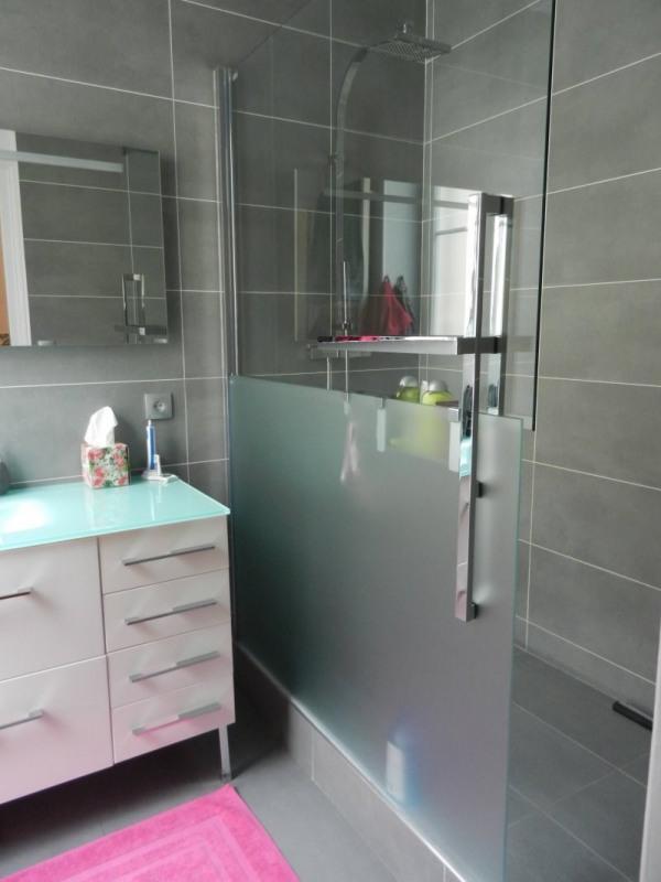 Vente maison / villa Le mans 368170€ - Photo 9