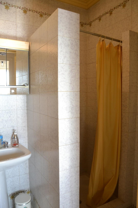 Vente appartement Colombes 480000€ - Photo 8