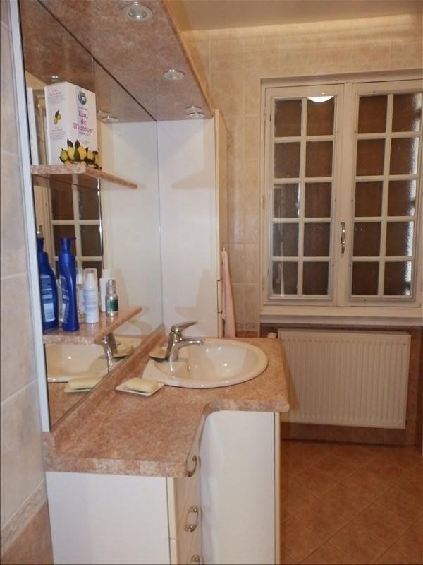 Venta  casa Thionne 117500€ - Fotografía 2