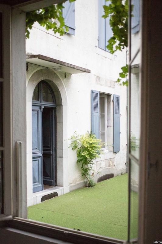 Sale house / villa Tarbes 212000€ - Picture 3
