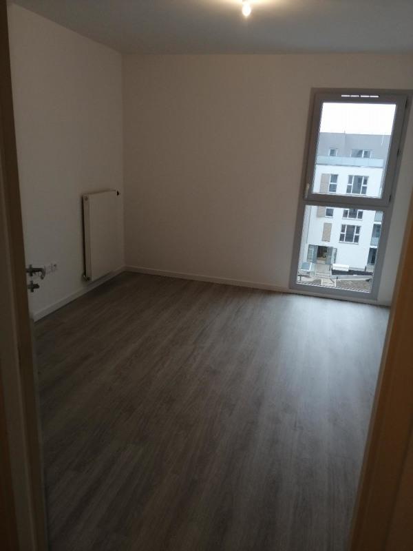 Rental apartment Créteil 850€ CC - Picture 4