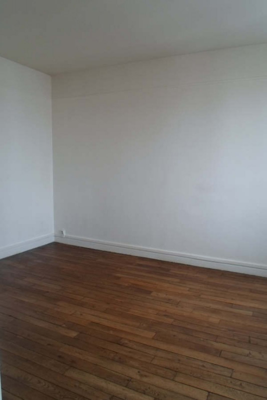 Location appartement Colombes 765€ CC - Photo 2