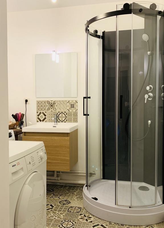Vente appartement Colmar 279500€ - Photo 4