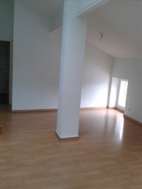 Location appartement Grisolles 570€ CC - Photo 3
