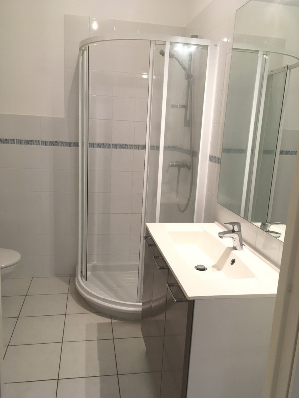 Location appartement Valence 520€ CC - Photo 5