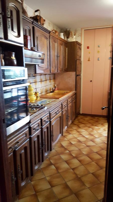 Продажa квартирa Vaulx-en-velin 210000€ - Фото 2