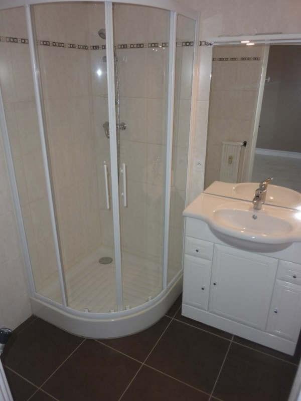 Sale apartment Caen 117000€ - Picture 3