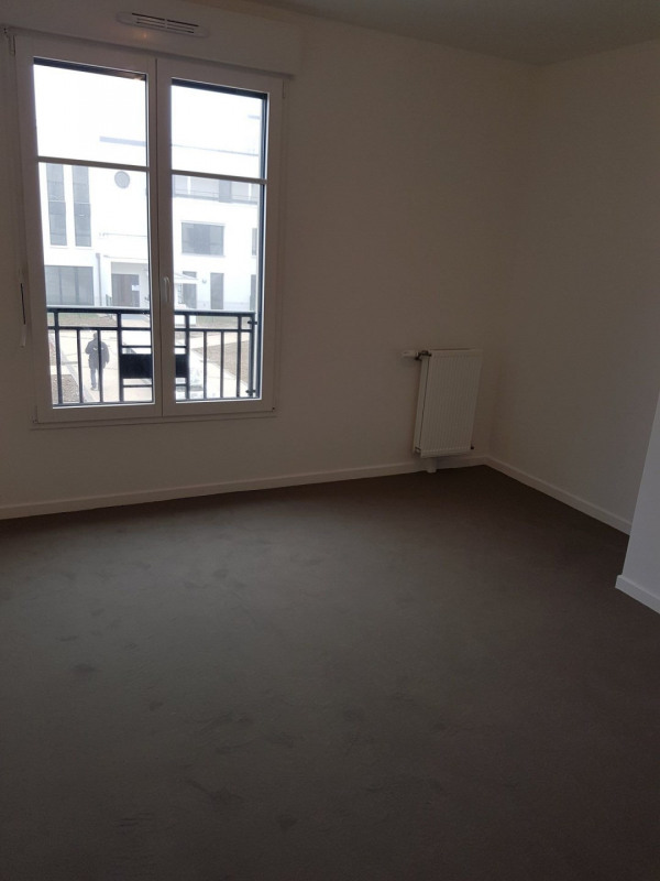 Location appartement Chessy 776€ CC - Photo 4