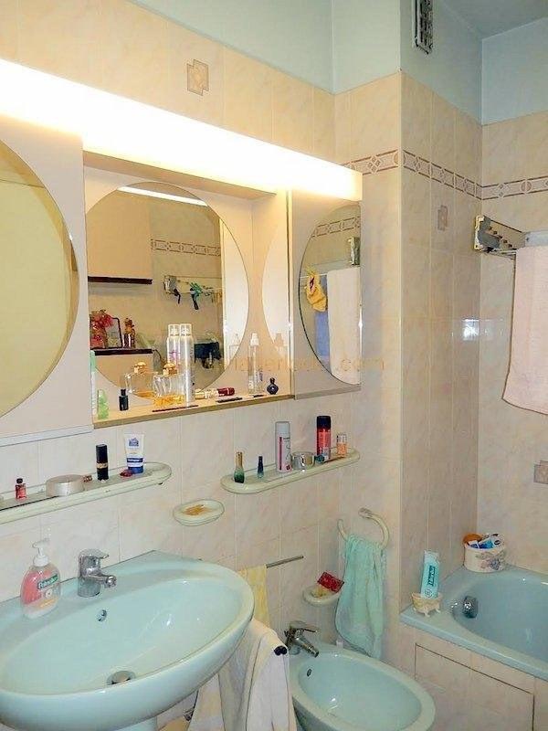 apartamento Menton 82000€ - Fotografia 7