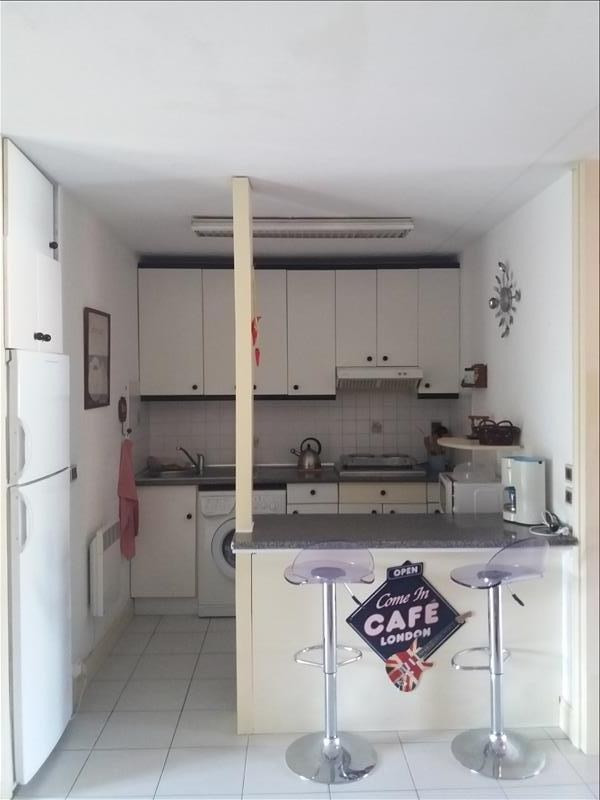 Vente appartement Hendaye 180 360€ - Photo 3