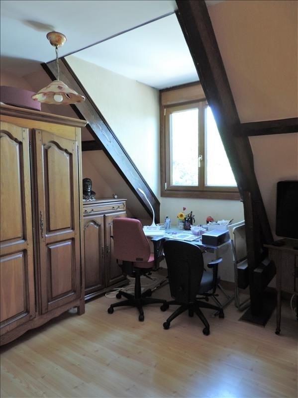 Vente maison / villa Thorigny sur marne 475000€ - Photo 8