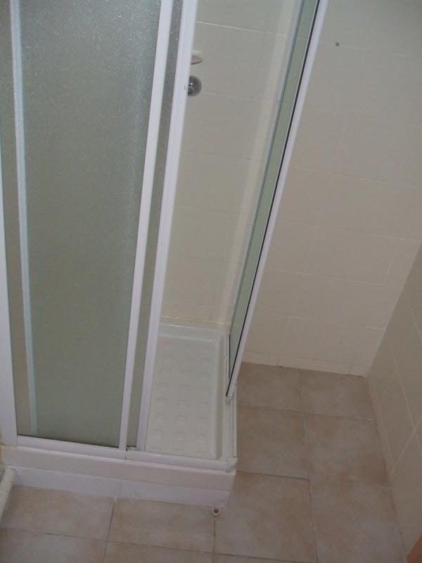 Sale apartment Ste clotilde 199000€ - Picture 10