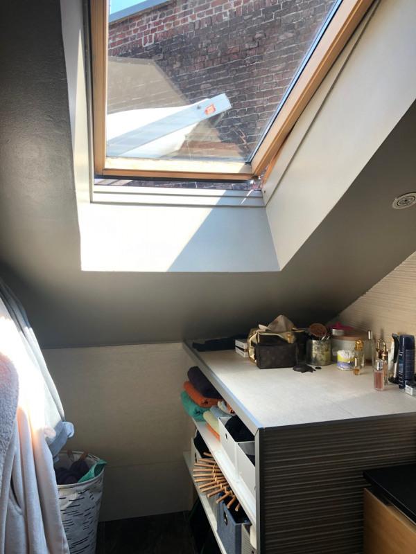 Vente loft/atelier/surface Lille 403000€ - Photo 24
