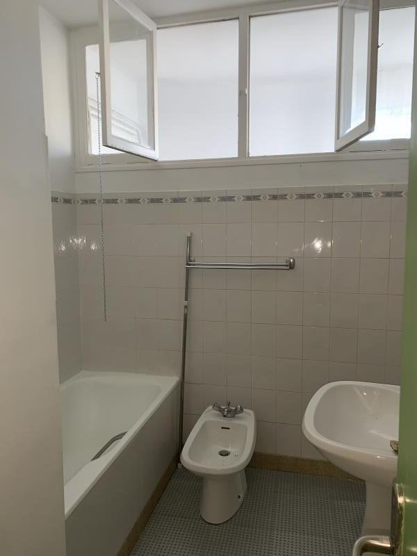 Rental apartment Pau 590€ CC - Picture 8