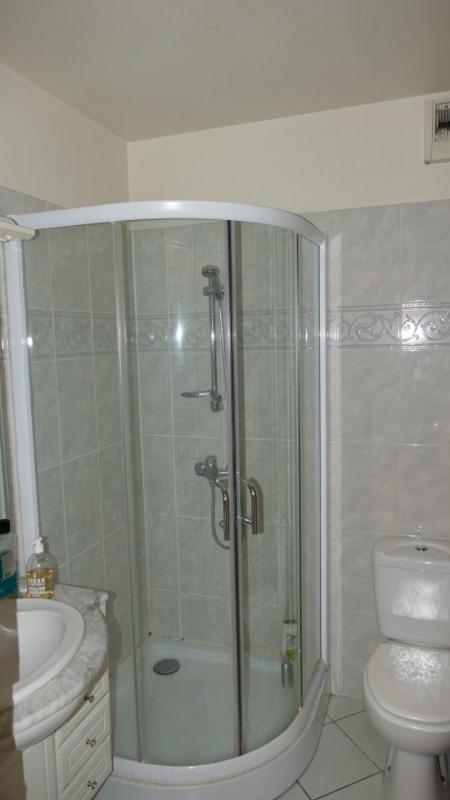 Vente appartement Senlis 274000€ - Photo 4