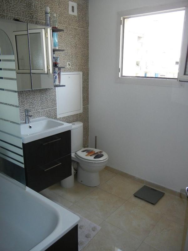 Revenda apartamento Creteil 273000€ - Fotografia 10
