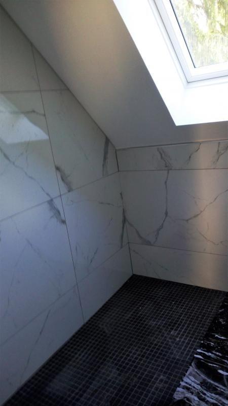 Vente maison / villa Wissembourg 270400€ - Photo 7