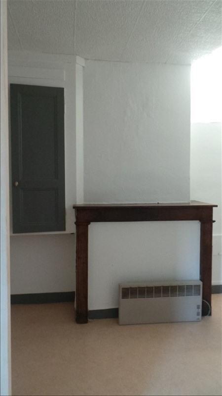 Location appartement Meximieux 435€ CC - Photo 3