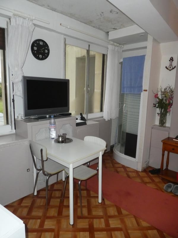 Sale apartment Chennevieres sur marne 89 000€ - Picture 3