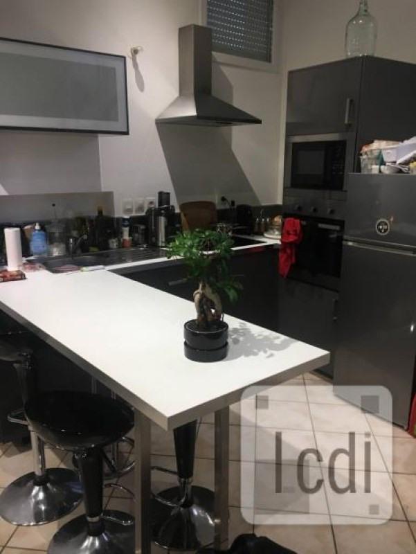 Vente appartement Montélimar 85000€ - Photo 2