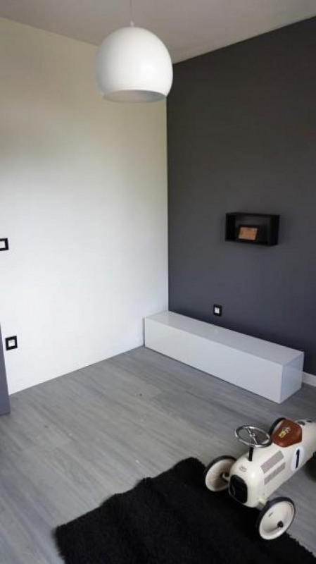Revenda casa Breval 235000€ - Fotografia 5
