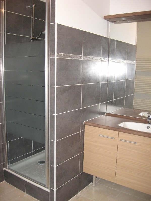 Location appartement Lagnieu 800€ CC - Photo 6