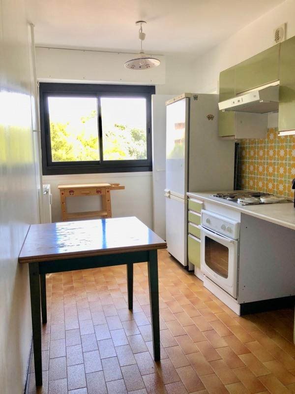 Vente appartement Marseille 9ème 272000€ - Photo 4