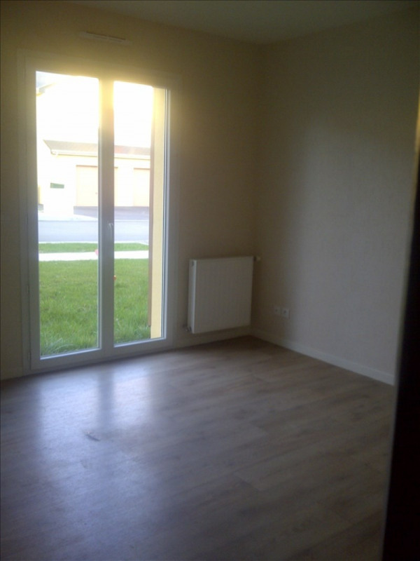 Location maison / villa Le mans 754€ CC - Photo 4