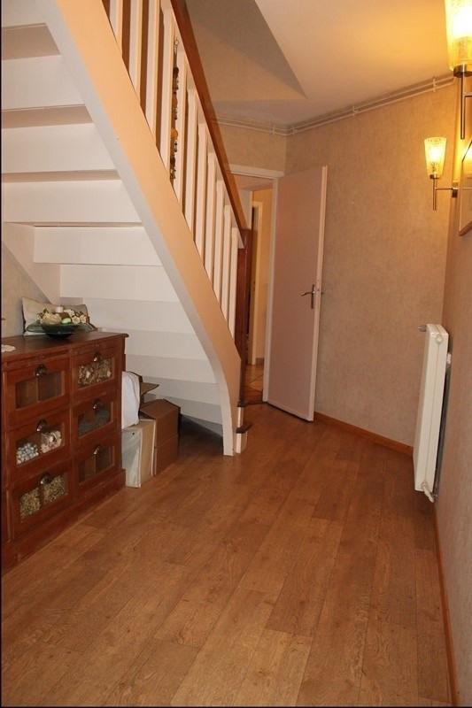 Sale house / villa Langon 316900€ - Picture 6