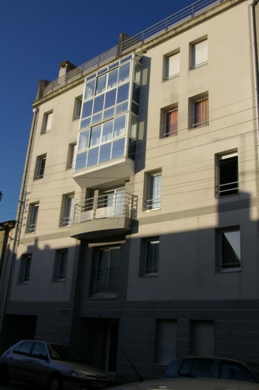 Location appartement La roche sur yon 360€ CC - Photo 2