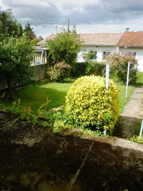 Sale house / villa Secteur de mazamet 117000€ - Picture 10