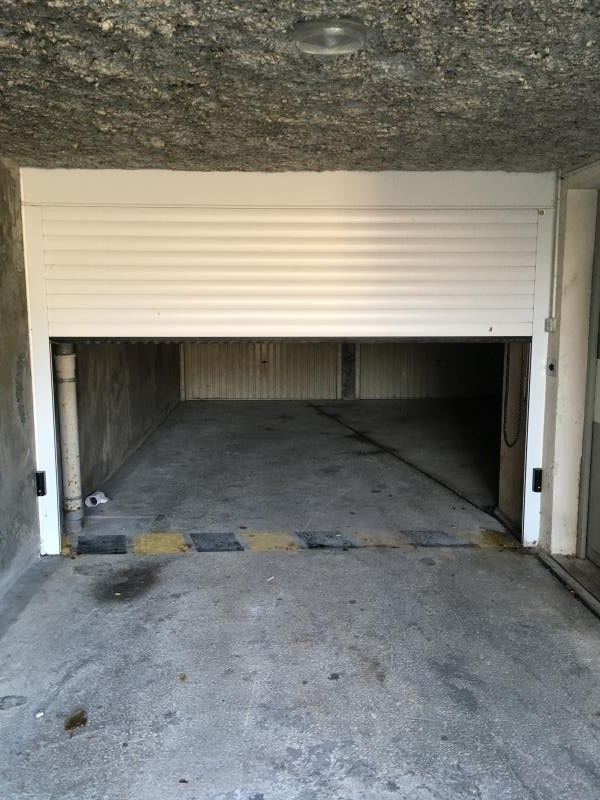 Sale parking spaces La roche sur yon 10 500€ - Picture 2