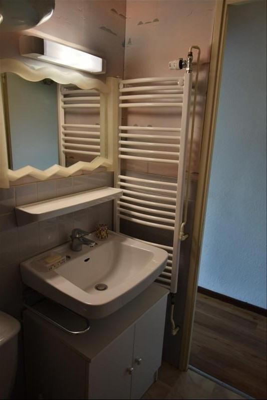 Vente appartement Gourette 66000€ - Photo 2