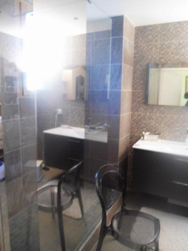 Revenda residencial de prestígio apartamento Deauville 826800€ - Fotografia 6