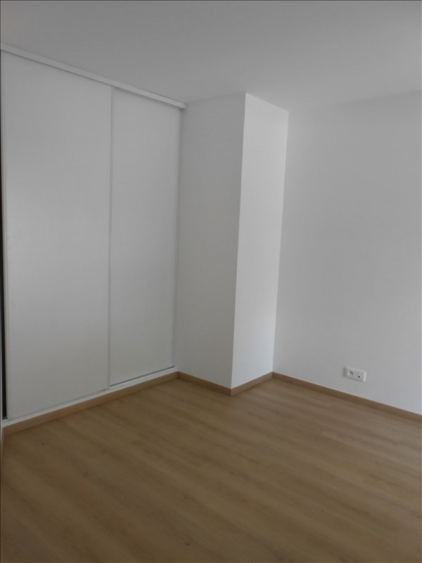 Rental apartment Caen 590€ CC - Picture 2